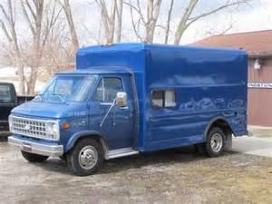 vans cube crew cabs flat beds dump trucks cab chassis