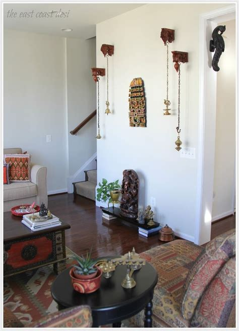 ethnic indian home decor ideas 17 best ideas about ethnic home decor on hotel