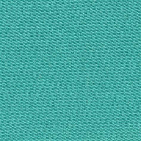 marine interior upholstery fabric sunbrella aruba marine fabric 46 quot 4612 0000 gds canvas