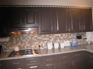 Paint Kitchen Cabinets Brown by Home On Pinterest Media Storage Dark Cabinets And Wine