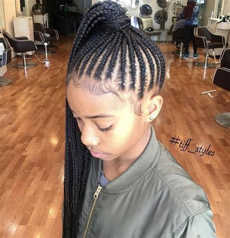 weave hairstyles going to the side best 25 cornrow ideas on pinterest cornrolls hairstyles