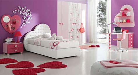 ideas for role playing in the bedroom image calm teenage girl bedroom decorating ideas jpg