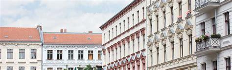 wohnungen in berlin zur miete wohnungen zur miete in berlin berlin city immobilien