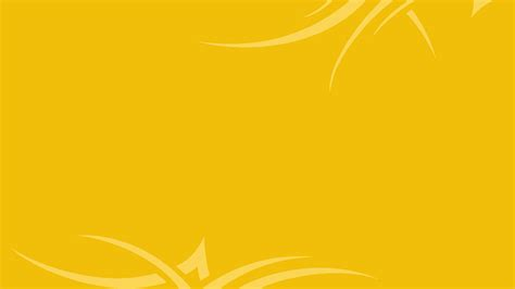 yellow design light yellow background design gallery