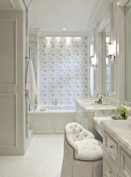 glass doors for shower winter fl 186 best bathroom remodel images on bathroom