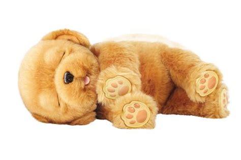 snuggles my puppy walmart live pets snuggles my puppy walmart ca