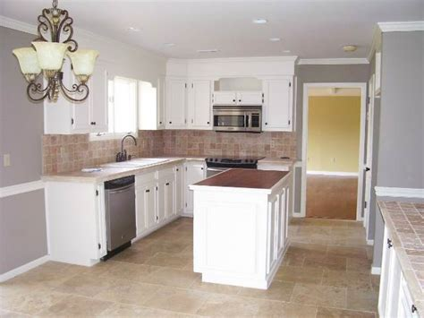 home depot kitchen countertops best 25 home depot countertops home depot kitchen