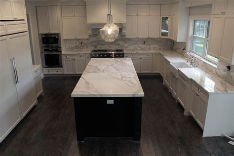 Prefab Granite Kitchen Countertops ? Besto Blog