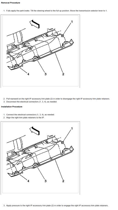 service manual how to remove 2004 buick park avenue service manual how to replace 2004 buick park avenue washer pump fuel pump wiring diagram