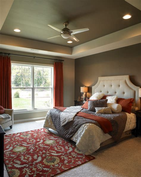 mulberry bedroom ideas creekside at deer valley mulberry craftsman model home