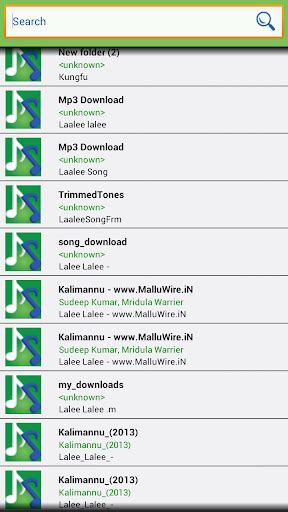 download mp3 cutter mobile9 download mp3 cutter merger google play softwares