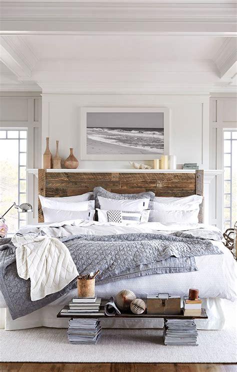coastal bedroom coastal decorating decide your beach escape