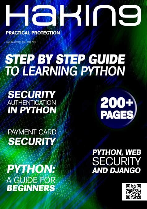 the step by step guide to copywriting learning and course design copywriter s toolbox volume 1 books step by step guide to learning python hakin9 it
