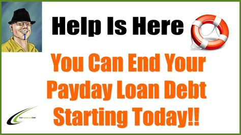 can you make a loan payment with a credit card who can help me pay my payday loans we can