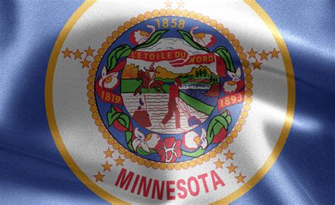 Mn Background Check Laws Minnesota Gun Laws Quotes From State S Heated Gun Debate Newsmax