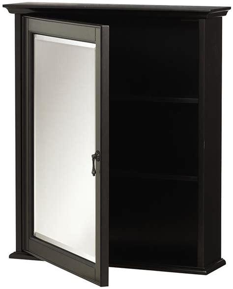 24 inch wide medicine cabinet broan nutone medicine cabinets
