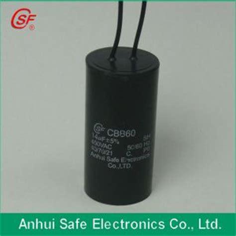 cbb60 capacitor 250vac pdf china high volume 35uf 250vac water cbb60 capacitor china ac motor run capacitor