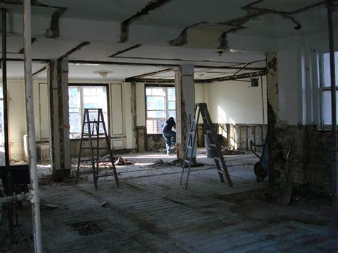 Interior Demolition by Signature Interior Demolition Inc Image