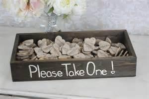 Wedding favor gift ideas the idea room wedding trend