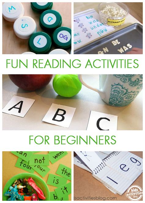 new year activities for 4 year olds reading exercises for 5 year olds farm theme farms and