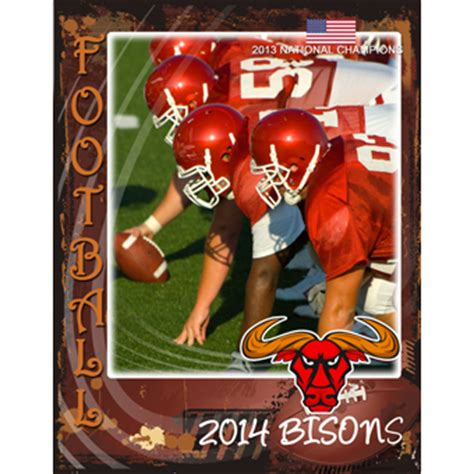Football Book Design Templates Sports Program Printing Free Football Program Templates