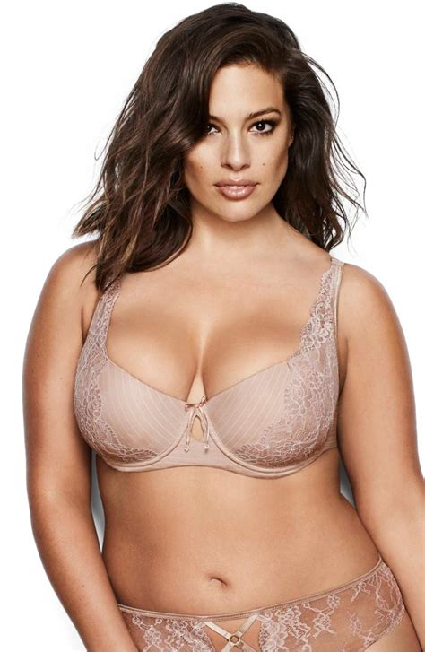 Wash In Hair Color For Men - ashley graham diva underwire demi bra plus size nordstrom