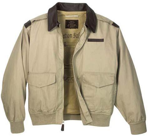 Jaket Parasut Buat Olahraga fitinline memilih bahan jaket