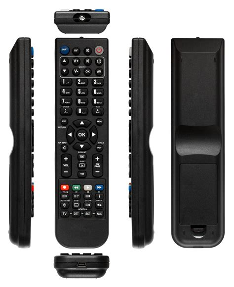 Remot Ac Akari remotes world replacement remote controls