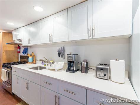 affitto appartamento new york vacanze casa vacanza a new york monolocale williamsburg ny 10856