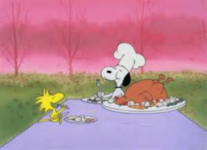 free animated thanksgiving gifs snoopy and woodstock gif snoopy woodstock turkey