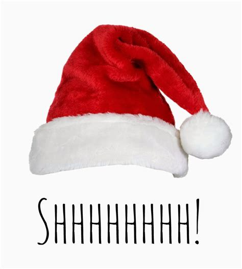 s day secret santa live laugh blogmas day 2 secret santa gift ideas
