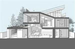 Build Homes Online by Architecture What Extraordinary Way To Add Via Design