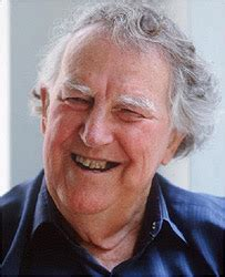 biography of edmund hillary ks2 stories for speakers and writers sir edmund hillary on