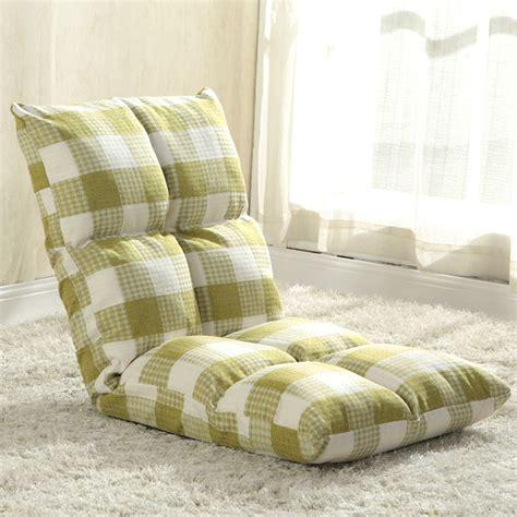 where can i get a cheap couch online get cheap reclining fabric sofa aliexpress com