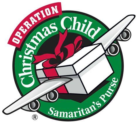 samaritans purse christmas child
