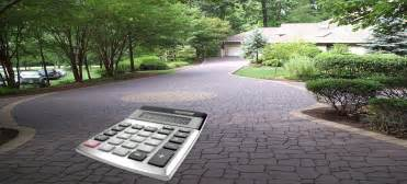 how asphalt driveway costs are determined in australia
