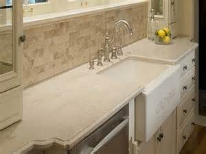 furniture marble bathroom ideas with corian countertop