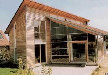 Werkstatt Haus by D I E Werkstatt Mit Uns Bauen Baustoff Holz Fundament