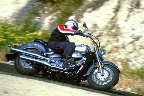 2001 Suzuki Volusia 800 Specs Suzuki Vl 800 Volusia Specs 2001 2002 2003 2004