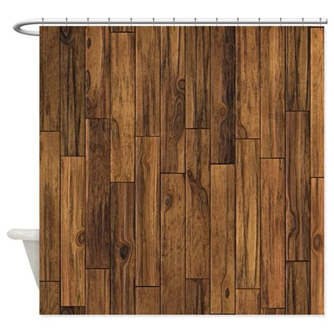 shower curtain height from floor hardwood floor shower curtain by bestshowercurtains