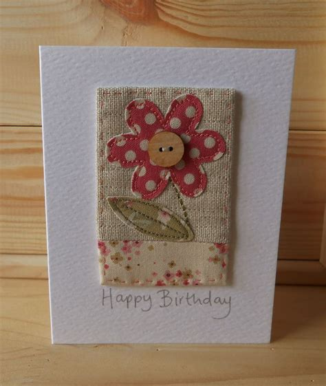 Sewn Cards Handmade - 331 best cards stitched images on handmade