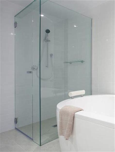 plumbers and bathroom fitters bathroom fitters approved trader