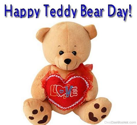 day bears teddy day pictures images graphics for
