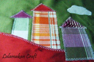 tutorial tas quilting creativity tutorial membuat tas quilting tahap i