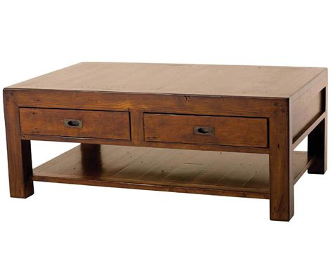 awesome coffee tables coffee table awesome coffee table with drawers coffee