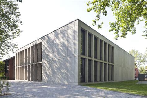 Badezimmer Entlüftung by Architektur Fachhochschule Simple Home Design Ideen