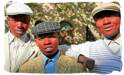 tradisionele xhosa hutte xhosa tribe xhosa language and xhosa culture in south africa