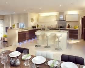 kitchen living room ideas ireland images