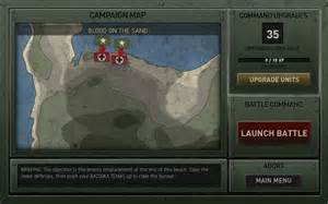 Warfare 1944 hacked click for details warfare 1944 hacked cheats