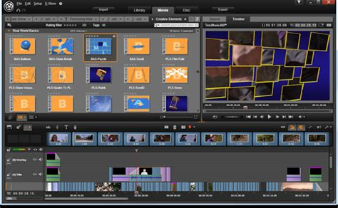 free download video editing software full version with key download free download pinnacle studio 16 ultimate full